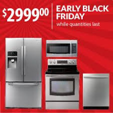 appliance sale black friday 15 best early black friday appliance deals images on pinterest