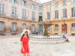 aix en provence travel 25 things you must see and do in aix en provence france