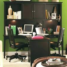Office Desk Accessories Ideas Space Saving Desk Accessories Space Saving Desk Ideas Beautiful