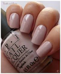 opi nail polish nl b85 over the taupe new brights collection