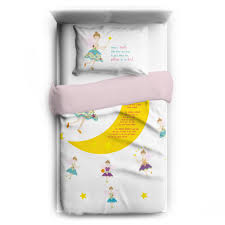 What Goes Under A Duvet Cover The Wibbly Wobbly Tooth Fairy U2013 White Witty Ditty Designs