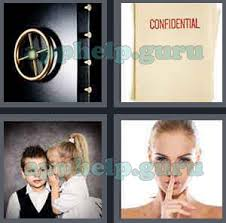 4 pics 1 word all level 501 to 600 6 letters answers xspl