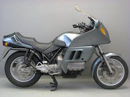 Bmw X5 6031 - bmw 1986 k100 1000cc 4 cyl ohc yesterdays
