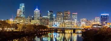 Philadelphia by Consular Corps Association Of Philadelphia