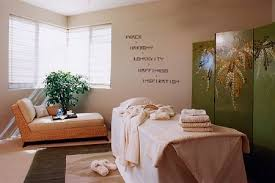 spa bedroom decorating ideas spa decor ideas decorating family living room spa tips