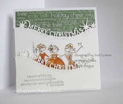 best songs greatest and carols best all the ways to say merry