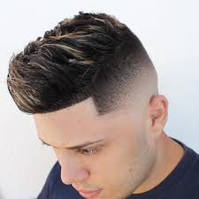 haircuts for curly hair guys men u0027s short haircuts curly hair pictures of mens short haircuts