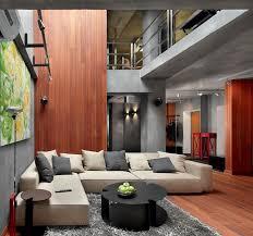 home interior ideas decorating design firm designing room