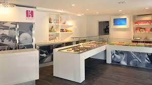 cours de cuisine halles de lyon pâtissier chocolatier bouillet horaires boutiques