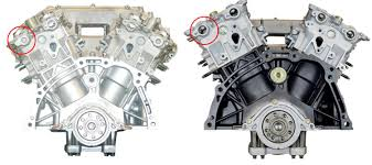 infiniti 06 g35 coupe engine compatibility motor vehicle