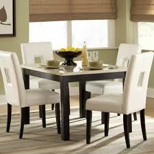 rectangular kitchen u0026 dining tables you u0027ll love wayfair