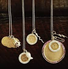 Monogram Charms 100 Best Emily U0026 Ashley Jewelry Images On Pinterest Studs