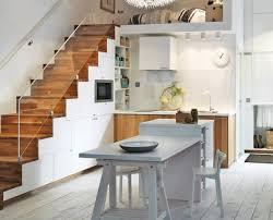 cuisine pratique table de cuisine pratique hotel residence quintinie petit coin pour
