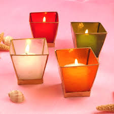 can you use tea light candles without holders information and types of tealight candle holders in decors