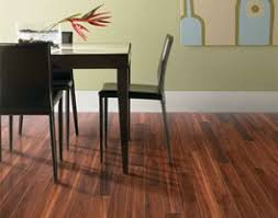 Tarkett U003e Flooring For The Home