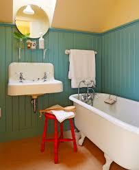 bathroom cozy bathroom decor ideas pinterest with flower and