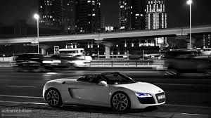 white audi r8 wallpaper white audi r8 spyder 2017 cars9 info