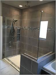 Frameless Shower Doors Okc Glass Shower Doors Okc Inspirational Shower Door Installation