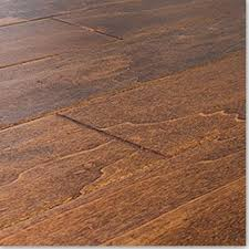 wood flooring medium neutral shade urethane builddirect