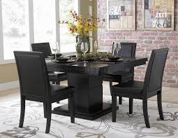 Leather Dining Room Chairs by Kitchen And Dining Room Chairs Provisionsdining Com