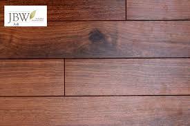 prefinished hardwood flooring vs engineered titandish decoration engineered wood flooring vs hardwood home decor hardwood flooring laminate