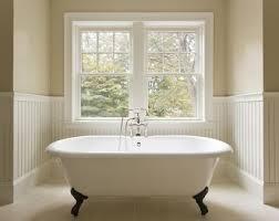 cheap bathroom shower ideas secrets of a cheap bathroom remodel