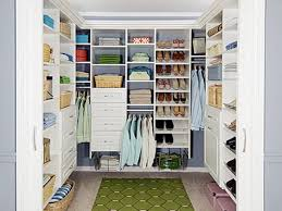 Small Bedroom Closet Design Closet Design Ideas Houzz Design Ideas Rogersville Us