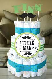baby boy shower decorations cheap baby shower decoration ideas baby shower gift ideas