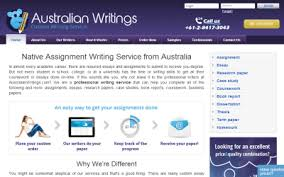 Essaywriting By Professional Essay Writer Pinterest