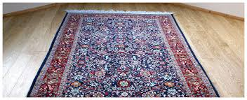 oriental rug cleaning carpet cleaning twin cities metro wi