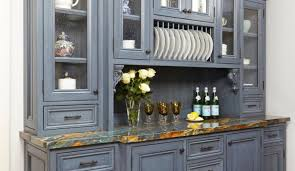 French Country Sideboards - prodigious design lyrics for cabinet battle ideal furniture store