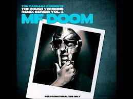 mf doom u0026 tom caruana ghostwhirl youtube