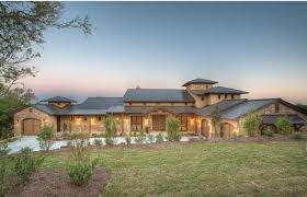 exotic house plans modern house plans exotic plan texas ranch style homes interior