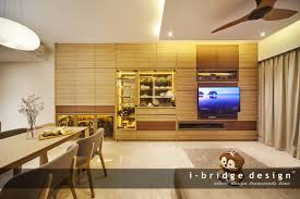 interior designs for home 1 singapore interior design interior designers firms in