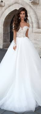 most beautiful wedding dresses 1929 best beautiful wedding gowns images on wedding