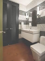 hgtv bathroom design ideas modern bathroom design ideas pictures tips from hgtv hgtv in