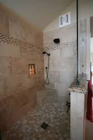 Walk In Bathroom Shower Ideas Walk In Shower Design Ideas Pretty Looking Walk Designs Ideas For