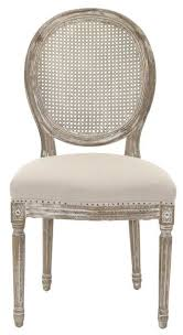 Affordable Upholstered Chairs Best 25 French Chairs Ideas On Pinterest French Style Chairs