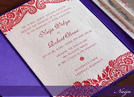 indian wedding invitation ideas indian wedding invitation for friends quotes matik for