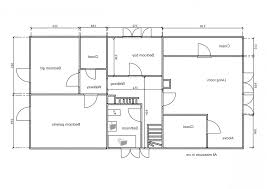 my house floor plan floor plans for my house home plans