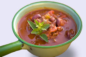 soups saladworks