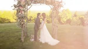 Wedding Gift Registry Search Image Collections Wedding by The Most Popular Wedding Registry Items And Brands You Can U0027t