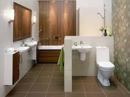 Bathroom Ideas For Small Spaces by Perfect Decoration Bathroom Ideas Small Space Bathroom Remodeling