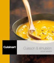 recette de cuisine avec blender les 15 meilleures images du tableau livres de recettes sur