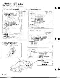 honda civic service manual 1996 2000 downloads hondahookup com