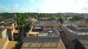 brazil beach house pipa villa for sale r 500 000 youtube