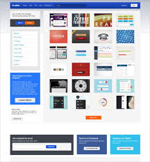 wordpress galley templates cool admin templates for websites and apps 37 bootstrap gallery themes u0026 templates free u0026 premium templates