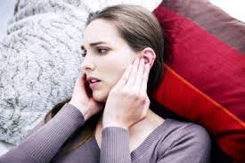 light headed and ears ringing what the ringing in your ears is trying to tell you reader s digest