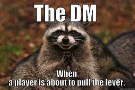 D And D Memes - dungeons dragons past present and future the royal museum of