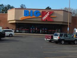 kmart to close its milledgeville store news unionrecorder com